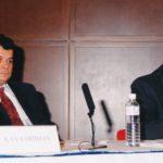 Seminar on Turkish capital markets